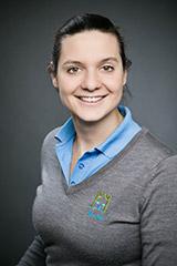 Michaela-Heß-kl